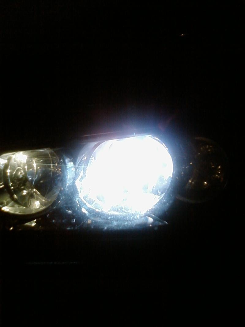http://bobyewingroiduswing.free.fr/alfa/ampoules/ring%2008bis.jpg